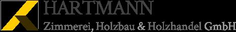 Paul-Gerd Hartmann Zimmerei GmbH
